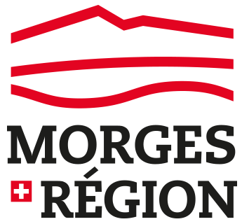 logo Morges